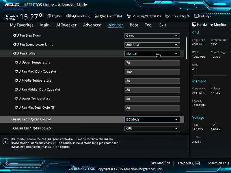 Расширяем функционал wds: добавление возможности загрузки в uefi / хабр
