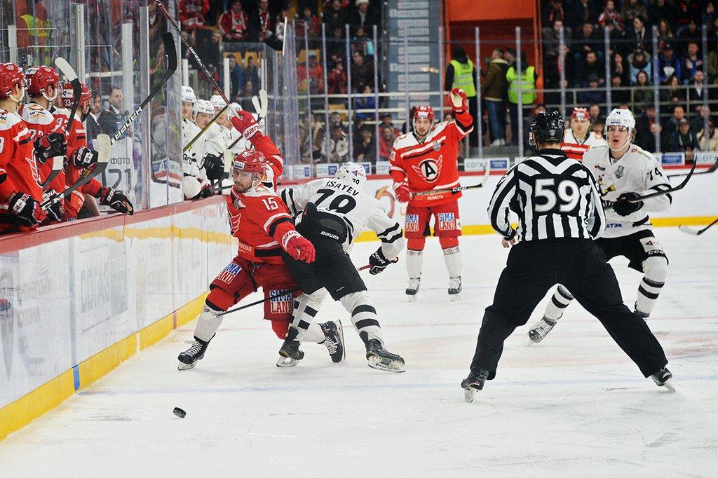 Хоккей — википедия. что такое хоккей