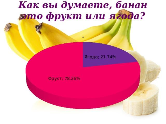 Бананы: польза и вред для организма, разновидности, условия хранения и варианты вкуснейшей выпечки