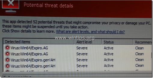 Запросите разрешение от trustedinstaller: решение в windows 7