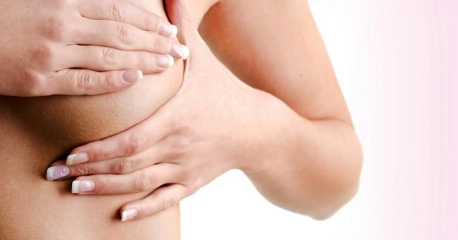 Методы лечения фиброаденомы молочной железы без операции