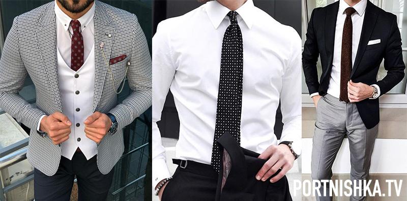 Сорочка — что это за одежда?