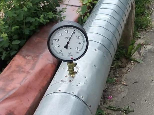 Опрессовка системы отопления: что это такое, ее особенности, принцип выполнения проверки