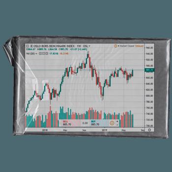 Фондовый рынок — что это? отличия российской от американской биржи