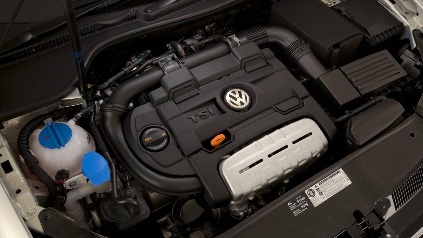 Двигатели tsi и fsi: что это, отличия и особенности, плюсы и минусы