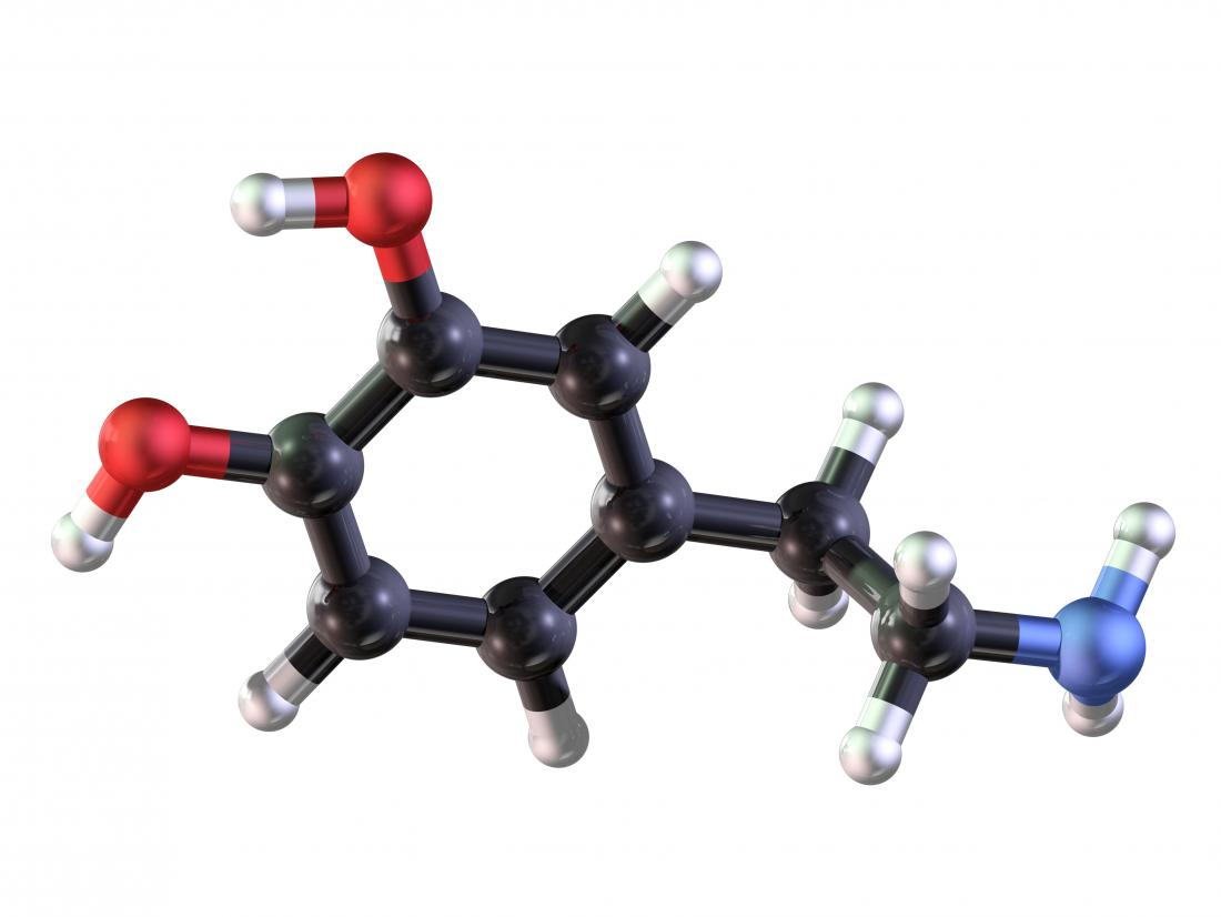 Как повысить уровень дофамина