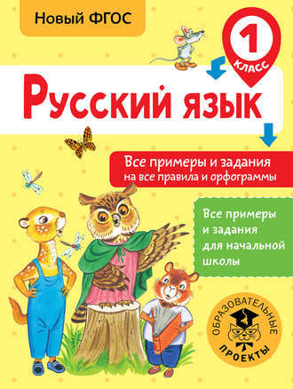 Памятка орфограмм (по русскому языку)