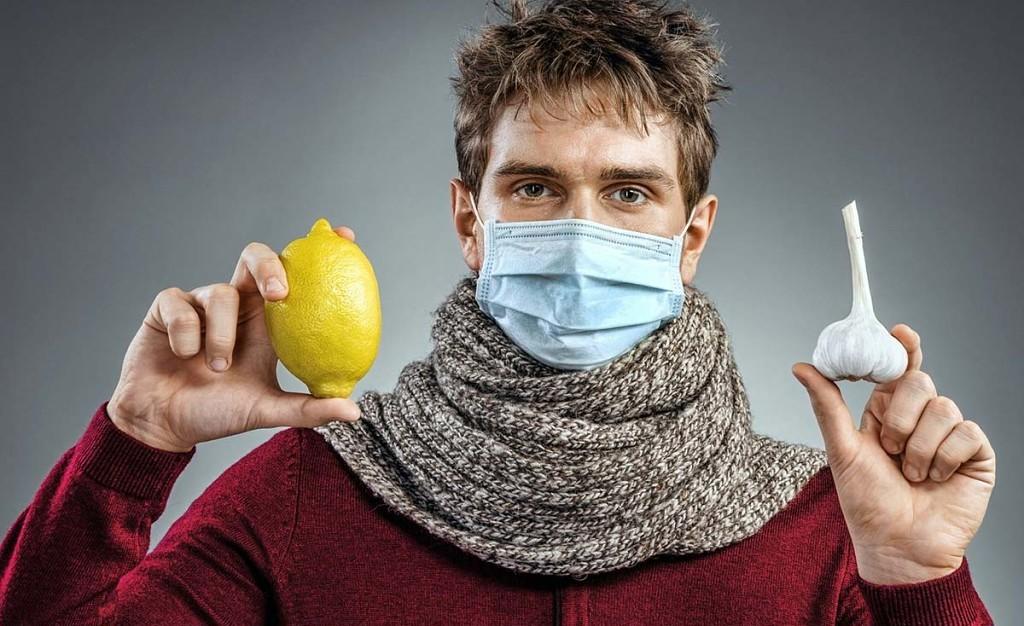 Что такое коллективный иммунитет и спасет ли он от коронавируса