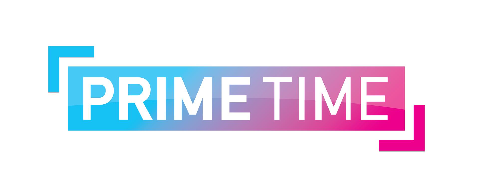 Прайм-тайм – «золотое» эфирное время