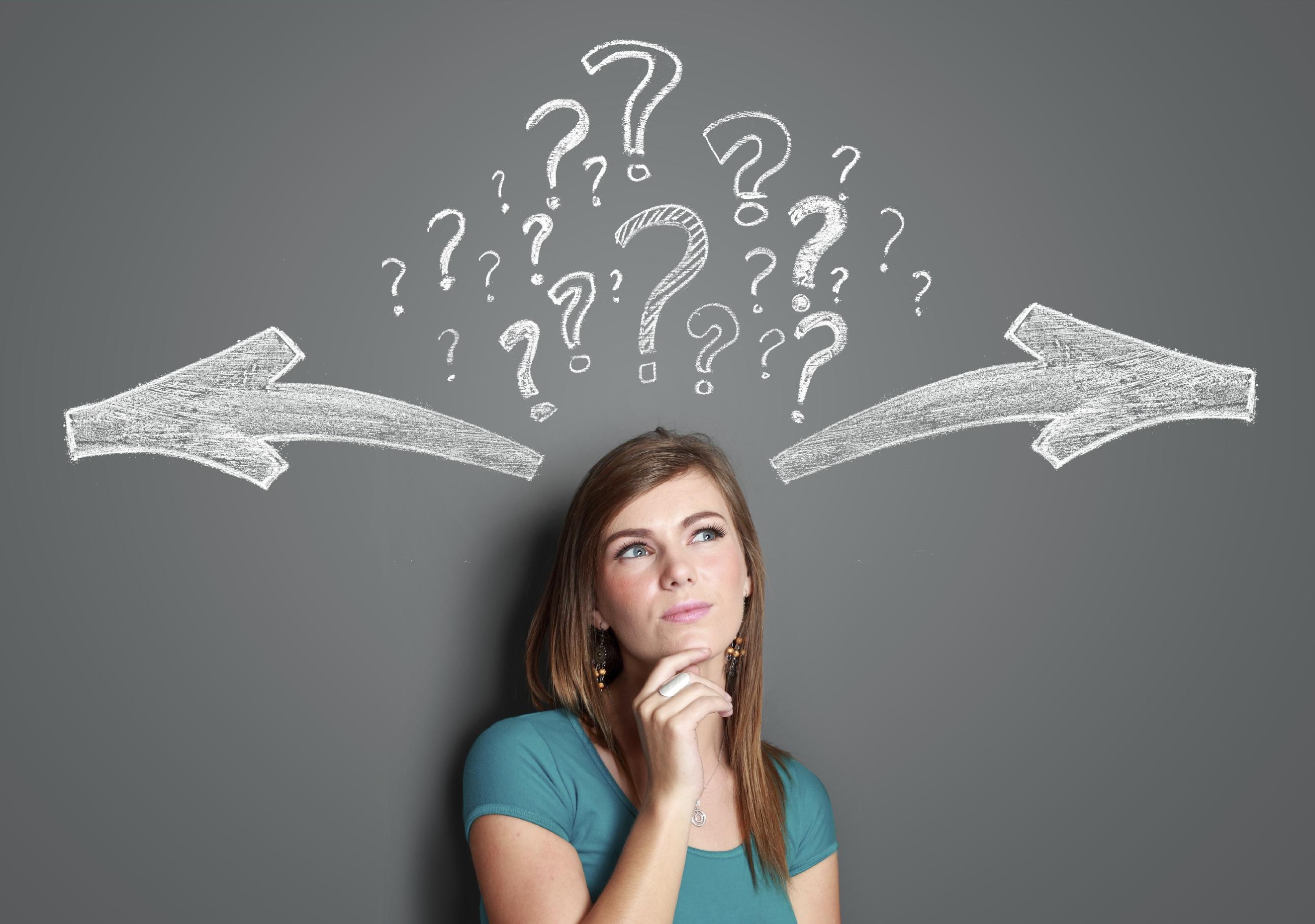 Чем отличается бакалавриат от специалитета и магистратуры?