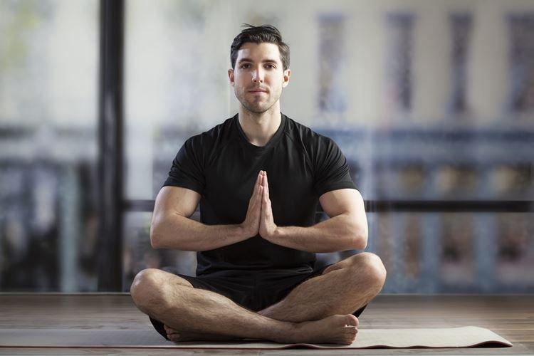 Гимнастика для улучшения потенции и профилактики простатита: упражнения кегеля для мужчин