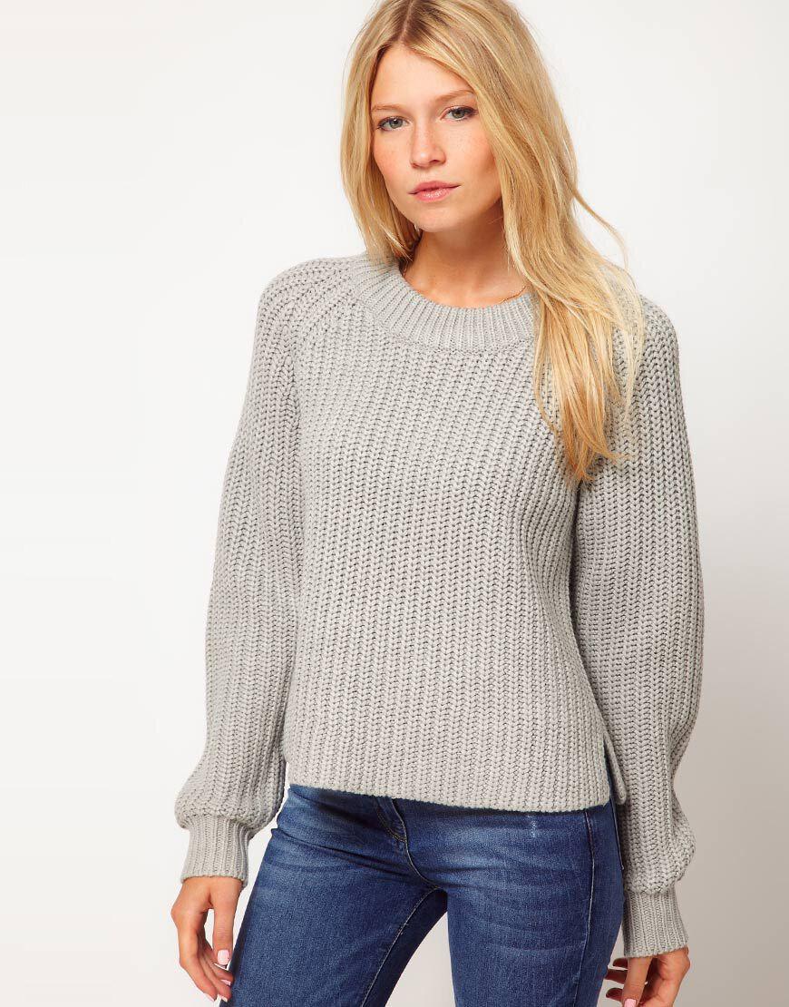 Что такое джемпер (81 фото): отличия джемпера, пуловера и свитера, кардигана и свитшота