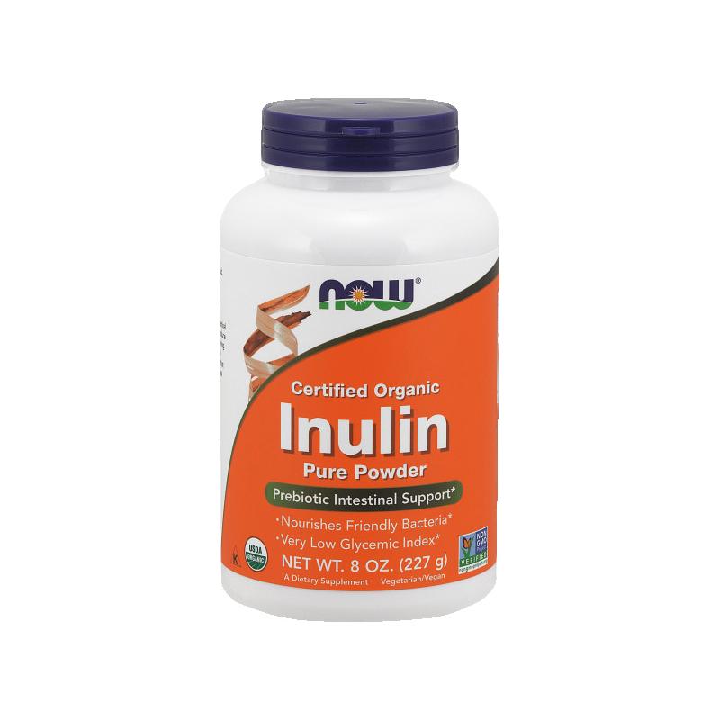 10 продуктов, содержащих инулин: в каких растениях больше всего этого вещества?