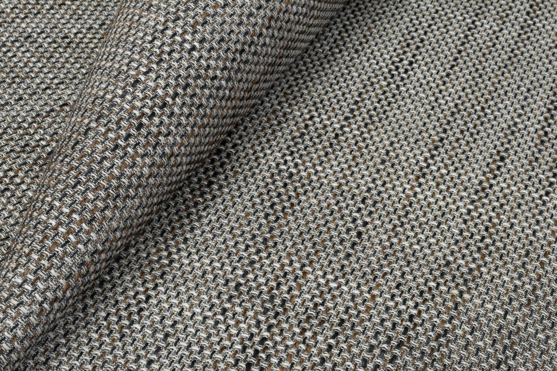 Рогожка ткань — для обивки мебели и дивана, штор, цена розницы, отзывы