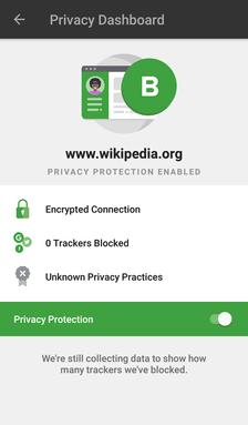 Что такое приватность,    анонимность и псевдо-анонимность — кибервоин