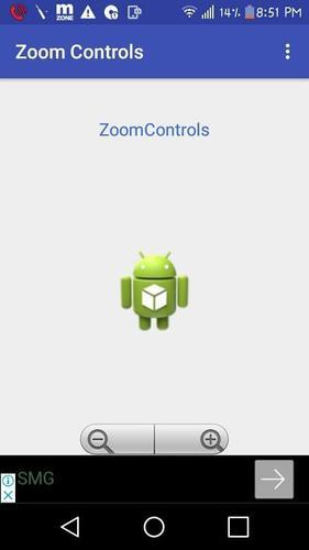 Как пользоваться сервисом zoom — подробное руководство