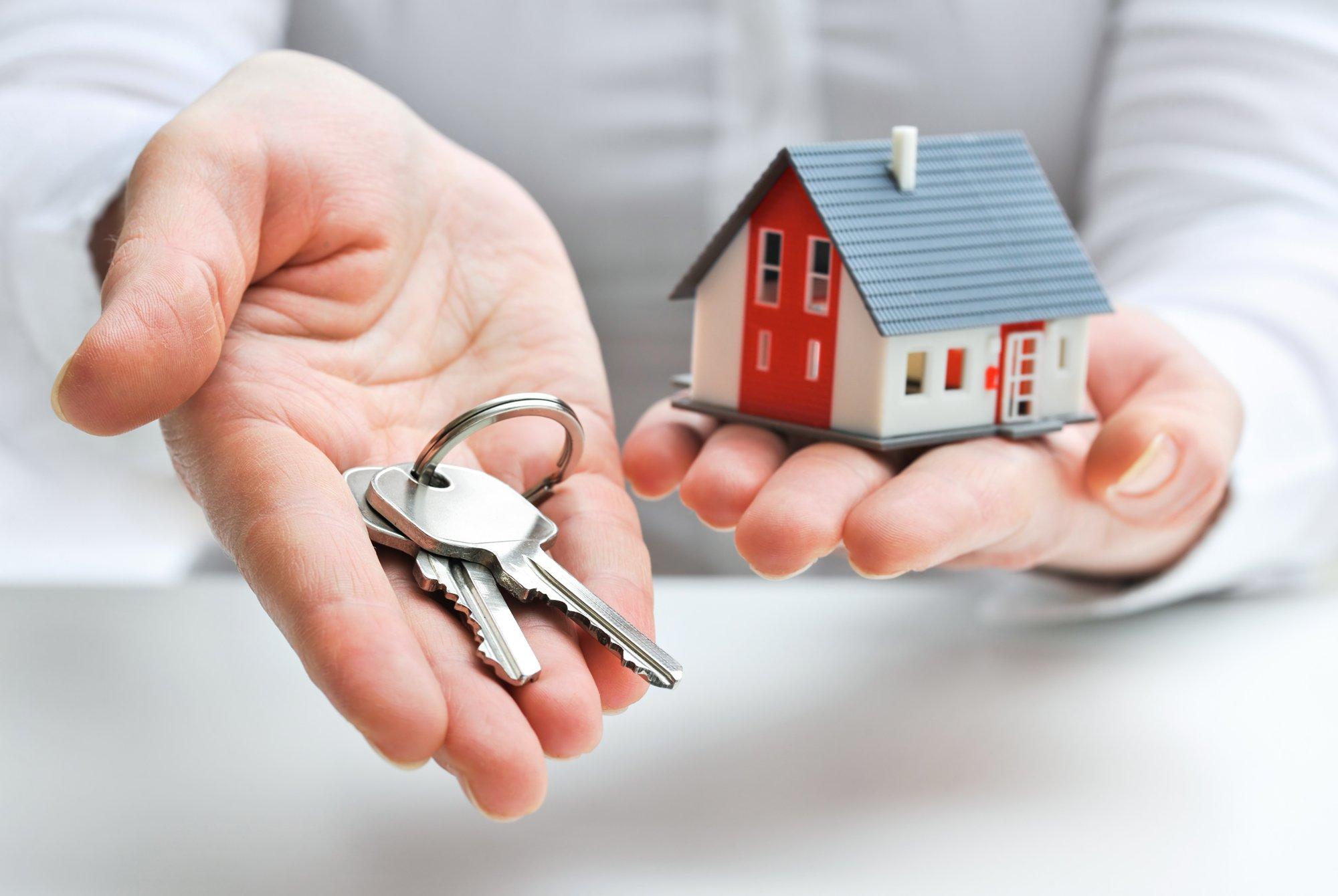 Что значит квартира с обременением прав: виды, можно ли покупать
