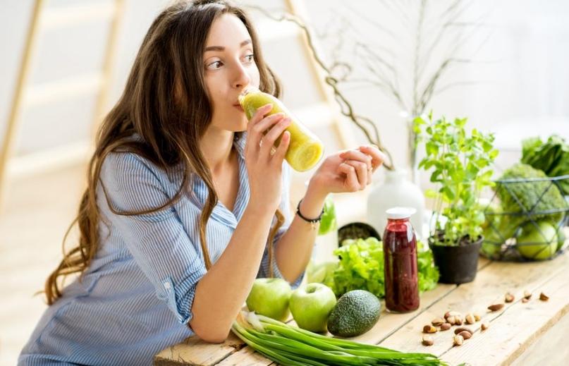 Разгрузочные дни для похудения: отзывы, результаты