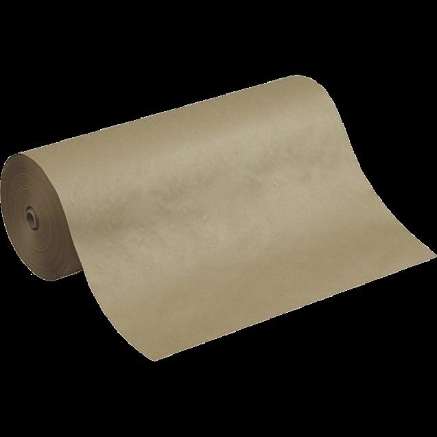 Оберточная бумага - kraft paper