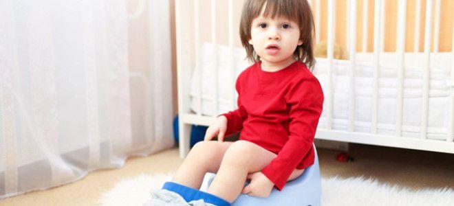 Энкопрез лечение в домашних условиях - помощь доктора