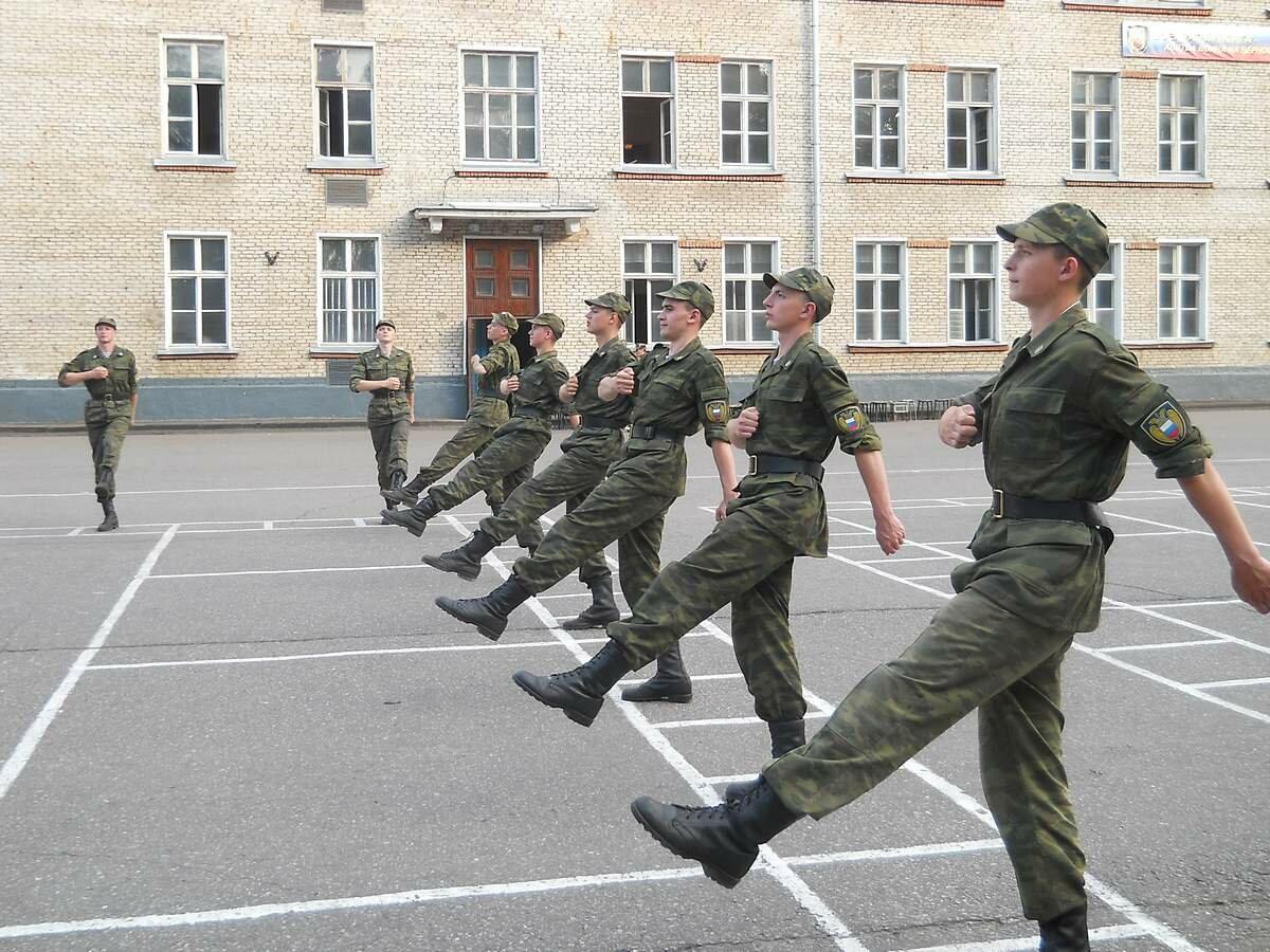 Гауптвахта: что это такое и как на нее попадают. за что в советской армии сажали на «губу на губу что значит