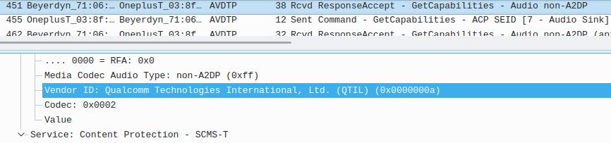 Что такое технология aptx, её отличие от aptx hd