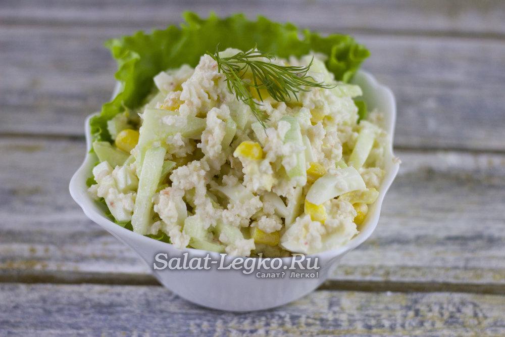 Мясо криля - из чего делают, польза и вред, рецепты закусок и салатов
