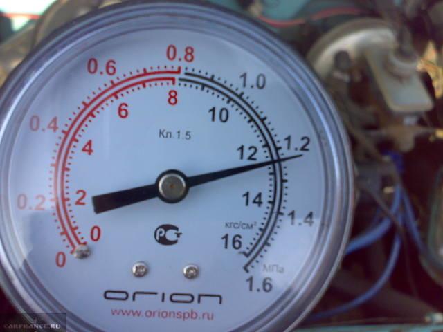 Какая компрессия должна быть в цилиндрах бензинового и дизельного двигателей, измерение своими руками компрессометром, нормы и возможные отклонения