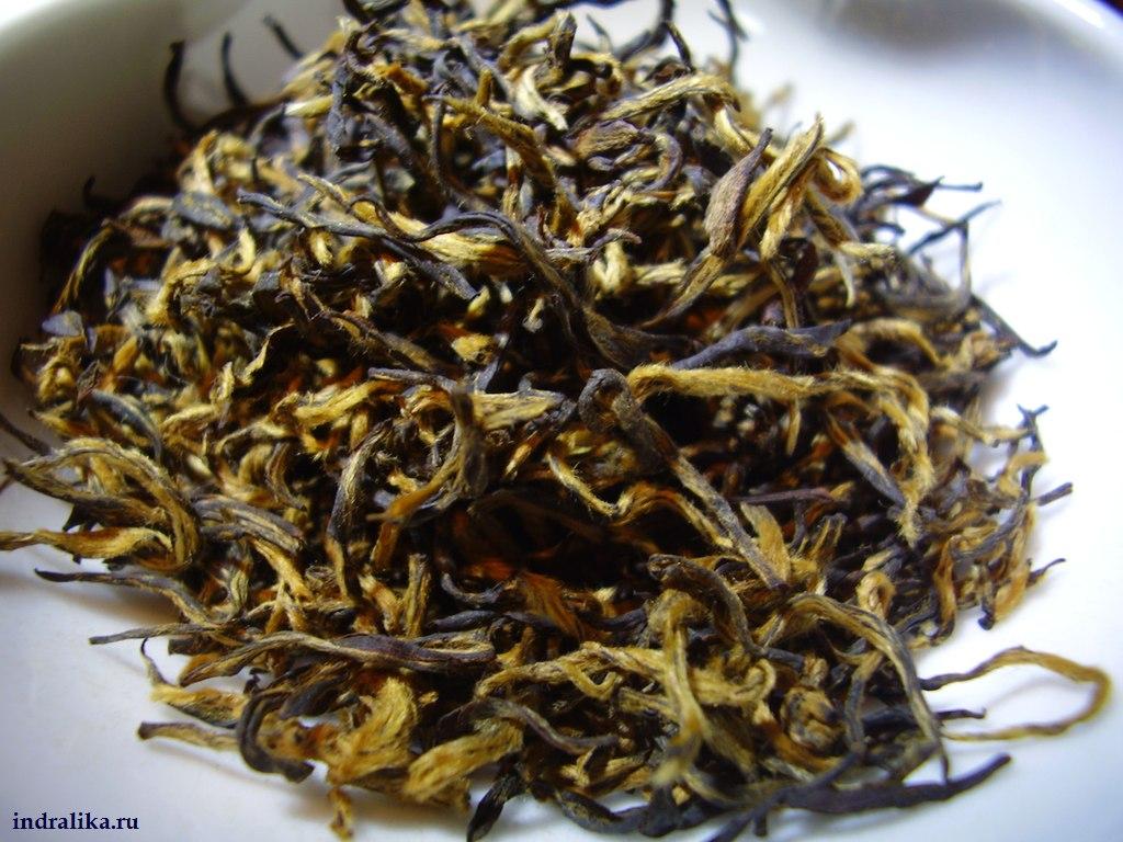 Ферментация чая: что это такое, описание этапов
