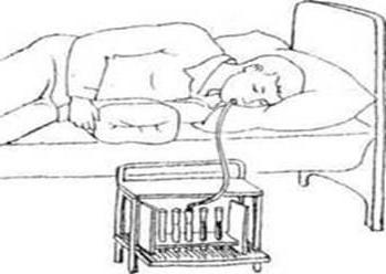 Слепое зондирование желчного пузыря в домашних условиях