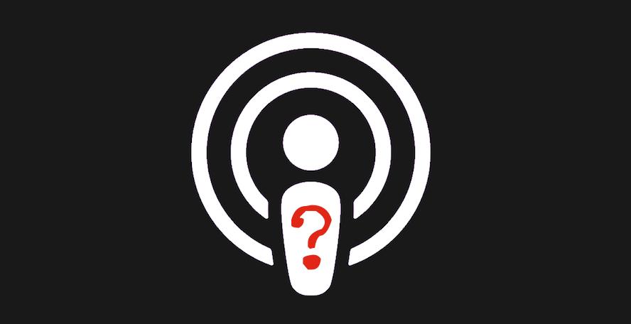 «это непросто» в applepodcasts