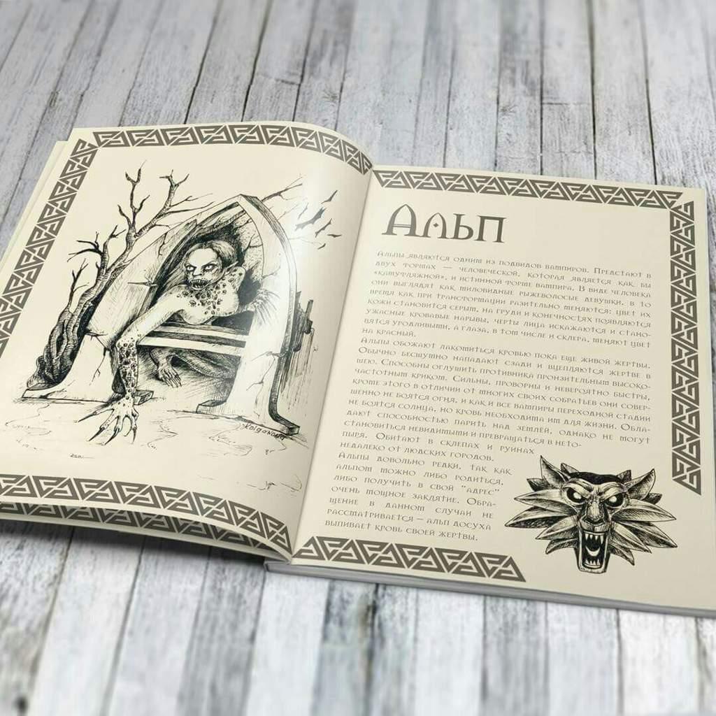 Terraria wiki | fandom