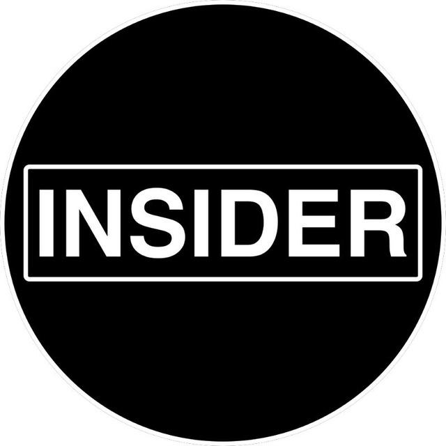 Инсайдер — википедия с видео // wiki 2