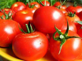 Помидор — это ягода или овощ: примерный вес, описание и история появления