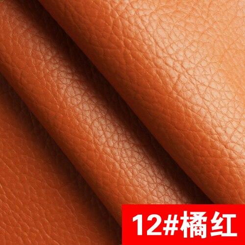 Рециклированная кожа: что это такое, материал с компаньоном, описание