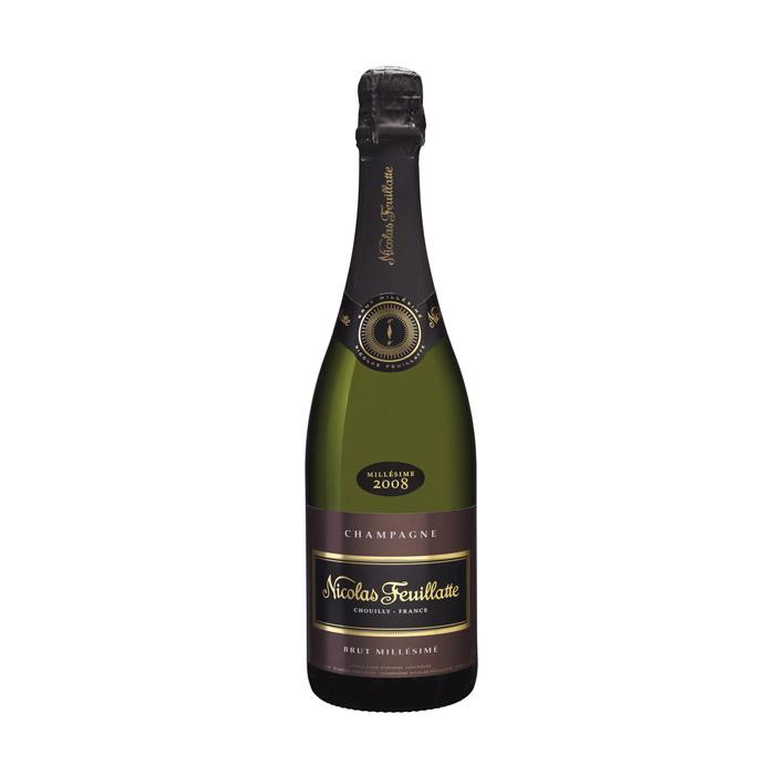 Шампанское брют - что это такое. сорта, калорийность, цена