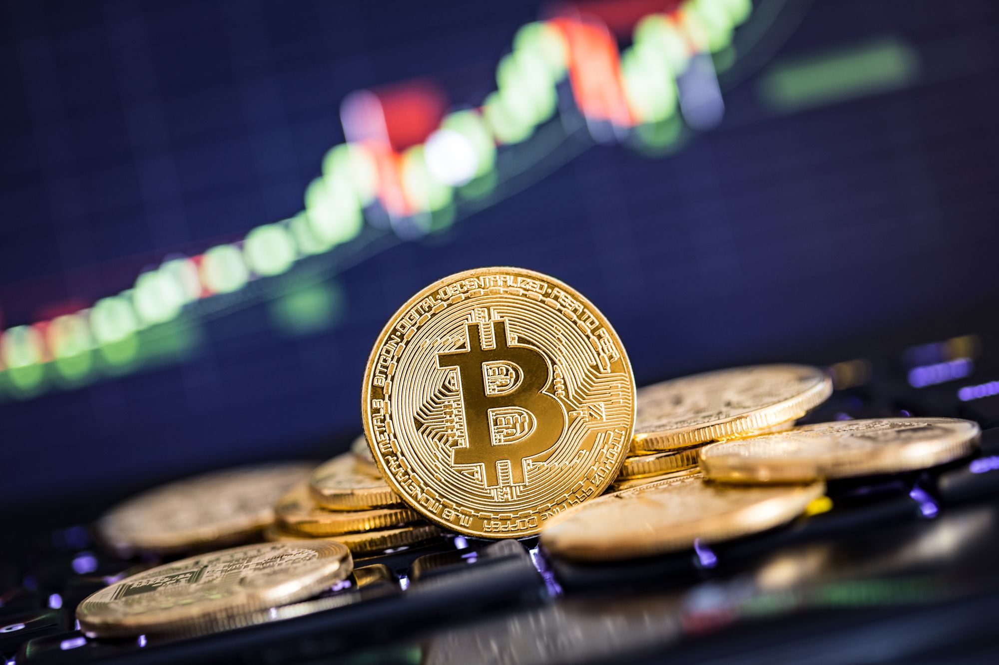 Криптовалютная биржа zb.com: детальный обзор 2019 года