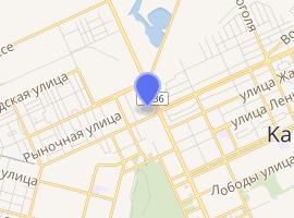 Карагандинская область - karaganda region