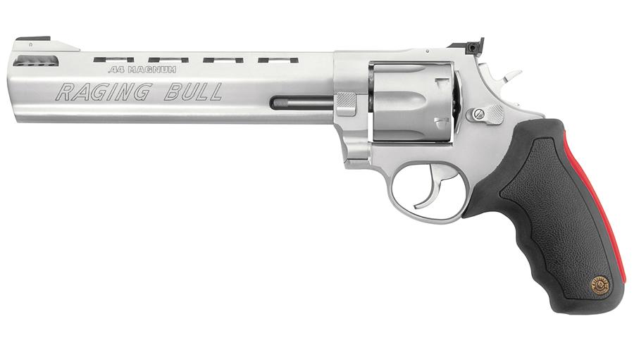 Револьвер — википедия. что такое револьвер