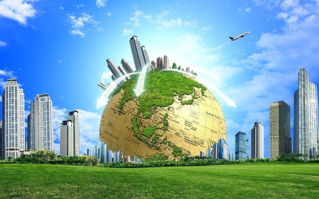 Экология что такое, определение термина, кто ввел понятие экология, виды и разделы, что изучает современная глобальная экология, чем занимаются экологи