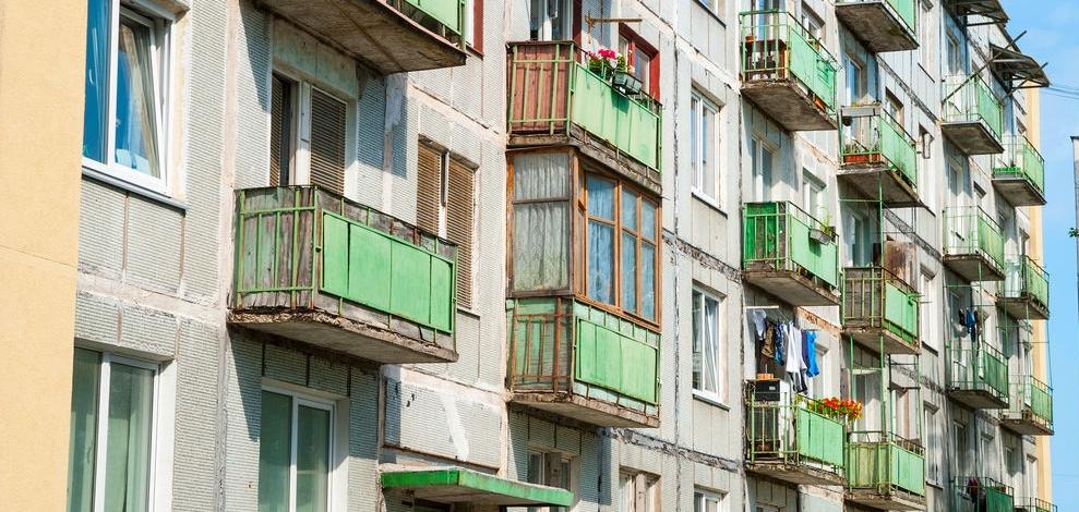Достоинства и недостатки квартир в хрущевках. почему их покупают?