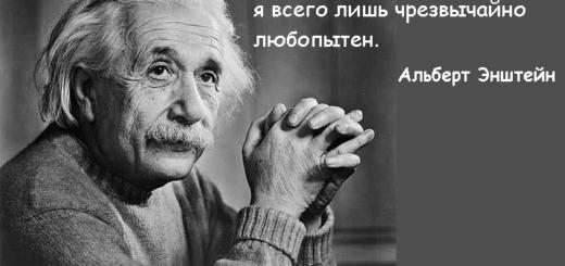 """Как написать сочинение на тему """"что такое красота?"""" :: syl.ru"""