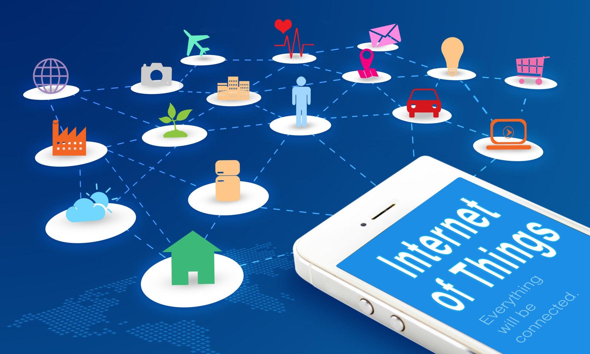 Интернет вещей в яндекс.облаке: как устроены сервисы yandex iot core и yandex cloud functions / блог компании яндекс / хабр