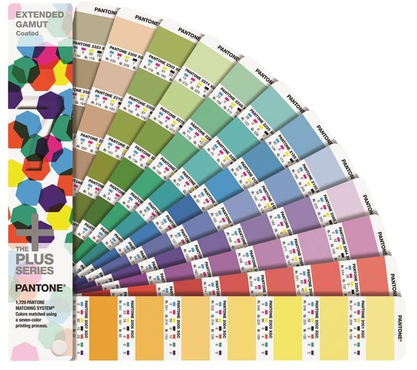 Цвета pantone — онлайн каталог pantone. таблица пантонов по cmyk и rgb — colorscheme.ru