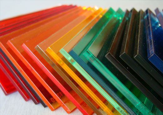 Органическое стекло — википедия. что такое органическое стекло