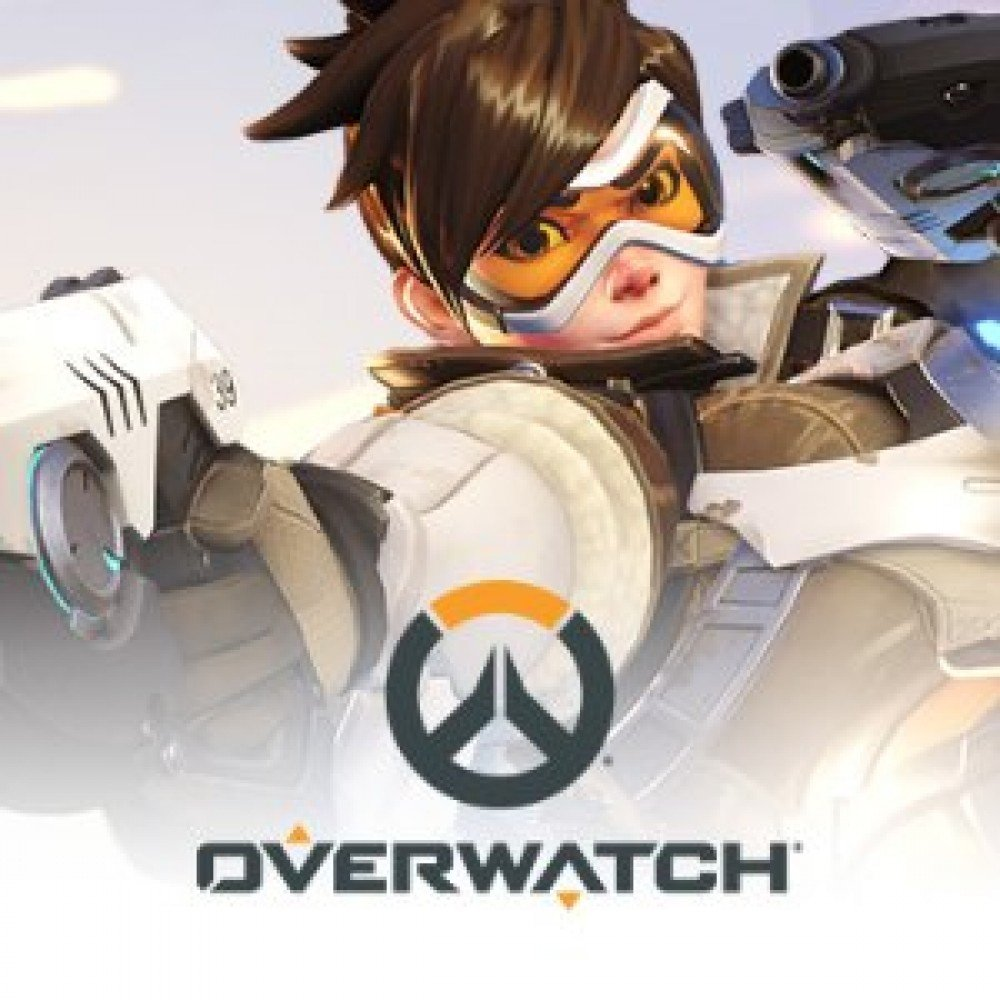 Overwatch (организация)