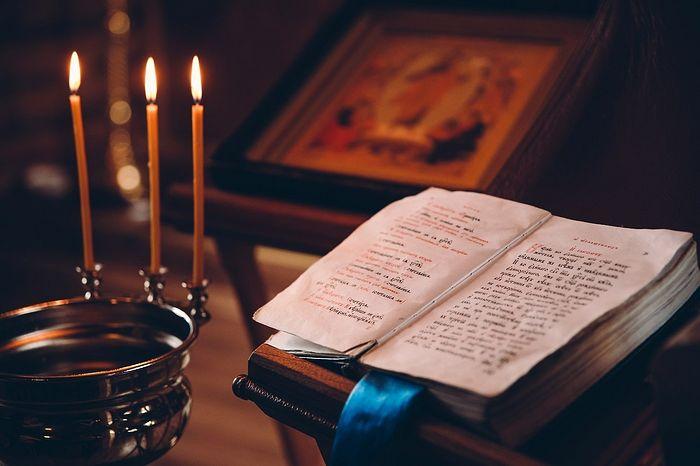 Покаяние - что это такое? в чем отличие от исповеди? покаяние - что это такое? в чем отличие от исповеди?