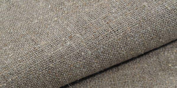 Холст - что это за ткань, какие добавки добавляют в натуральный материал, какой вид ткани можно использовать для живописи