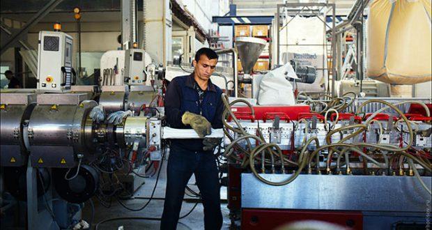 Как делают пластиковые окна. полный цикл изготовления на примере завода kaleva