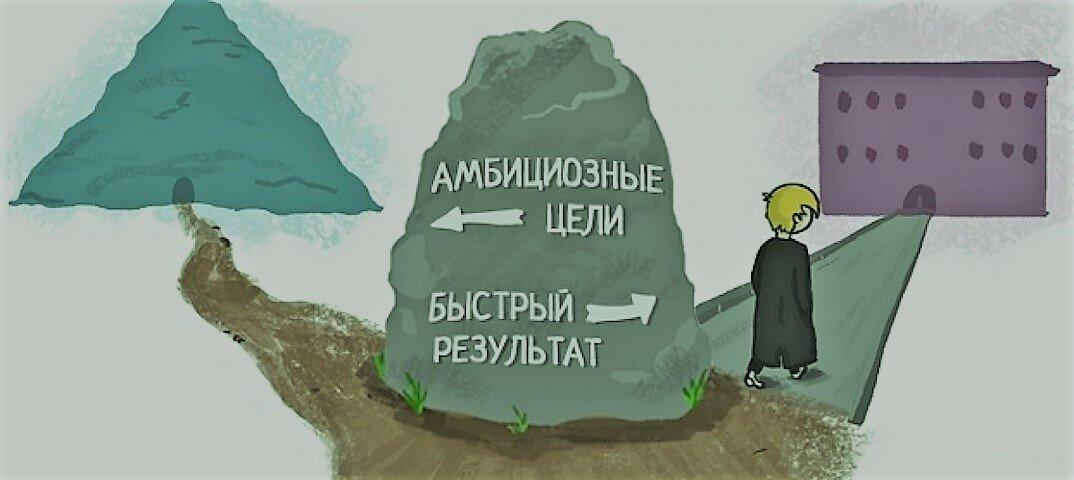 Амбиции - что это значит? описание понятия, особенности характера - psychbook.ru